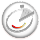 Chronokif icon