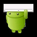 StatusNotes (Status Notes) icon