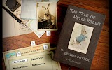 PopOut! The Tale of Peter Rabbit: A Pop-up Story Apk Download Free for PC, smart TV