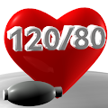 Free Blood Pressure Simulator Prank APK for Windows 8