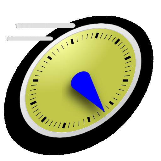 Insta Timer LOGO-APP點子