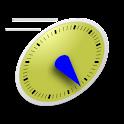 Insta Timer icon
