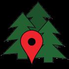 Metsaeraldised icon