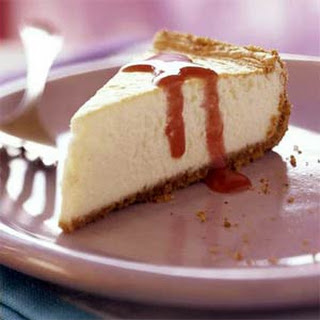 American Cheese Pie Recipes
