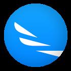 WorldMate icon