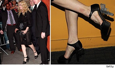 1014_madonna_shoes_getty