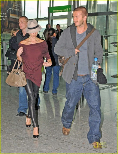 david-beckham-heathrow-airport-03