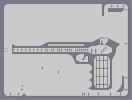 Thumbnail of the map 'Caliber N'