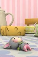 Screenshot of 말하는 생쥐 - Talking GEE Mouse