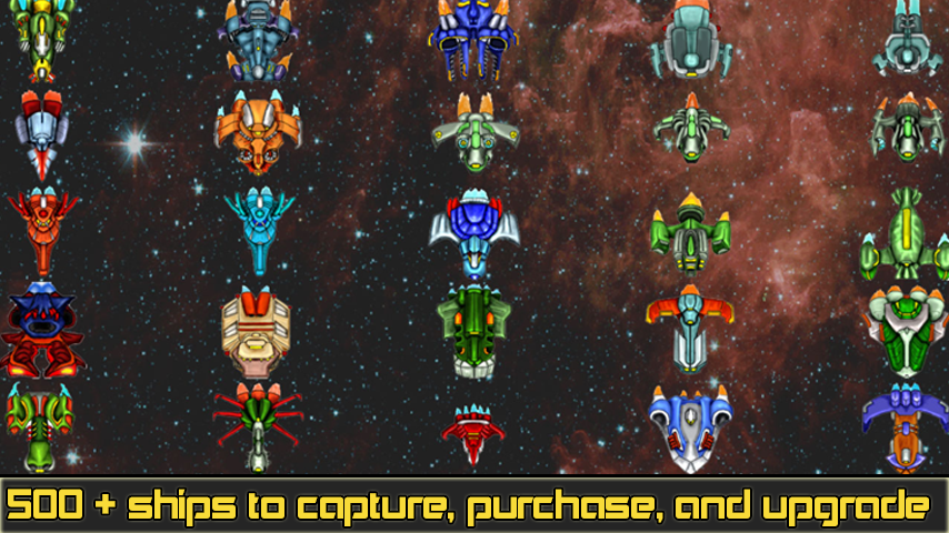 Star Traders RPG Elite Screenshot 2
