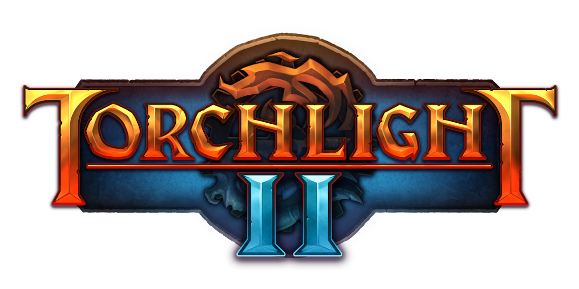 Torchlight II quietly sells 2 million copies