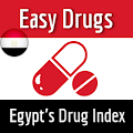 App Easy Drugs APK for Kindle