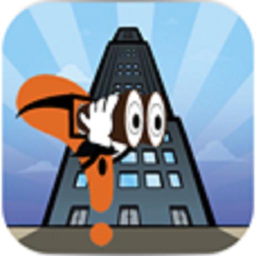 BiznessSolutions 商業 App LOGO-APP試玩