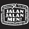 Jalan Jalan Men! APK for Ubuntu