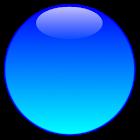 記憶力向上委員会 icon