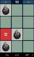 Screenshot of Tap Tiles