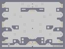 Thumbnail of the map 'Lab Crash'