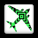 BoardIt icon
