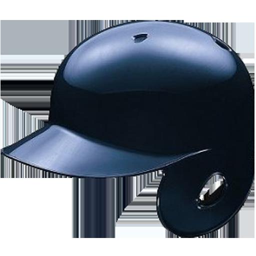 プロ野球ファン!(プロ野球選手 ブログ・ツイッタービューア) 娛樂 App LOGO-APP開箱王