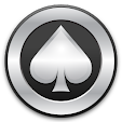 Spades! file APK for Gaming PC/PS3/PS4 Smart TV