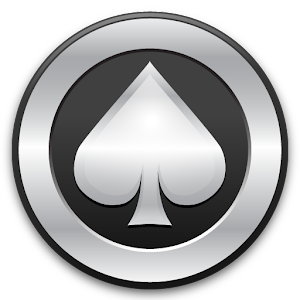 Spades! For PC