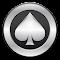 hack de Spades! gratuit télécharger