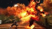 Ninja Gaiden Sigma DLC in September