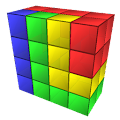 Blocks 3D APK Descargar