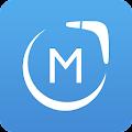 MobileGo (Cleaner & Optimizer) APK for Bluestacks