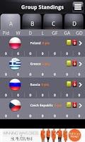 Screenshot of Euro 2012 By Heitinga