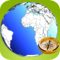 Countries of the world APK for Bluestacks