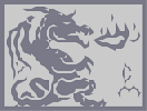 Thumbnail of the map 'Honorably Dragon'
