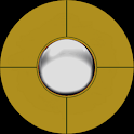 Spirit Level Pro Free icon