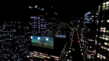 Screenshot of Your City 3D