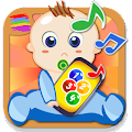 Game Games for Toddlers !! APK for Kindle
