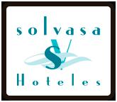 Hoteles Solvasa | Hoteles  de Playa y Ciudad | Web Oficial