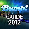 Bump! Philadelphia icon