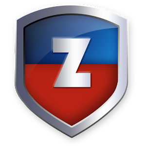 Zero VPN: Unblock any websites