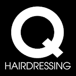 Q Hair and Beauty APK Image