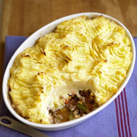 ... pie easy shepherd s pie vegetarian shepherd s pie steff s shepherd pie