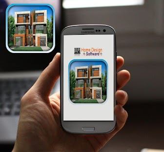 download home design software apk download android apk houzz apk free download android babbles