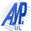 AMP srl icon