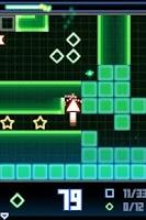 Screenshot of Neon Runner