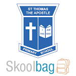 St Thomas the Apostle Kambah APK Image