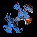 Gr8 Puzzle vol.8 icon