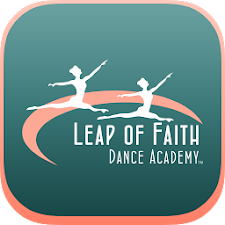 Leap of Faith Dance Academy