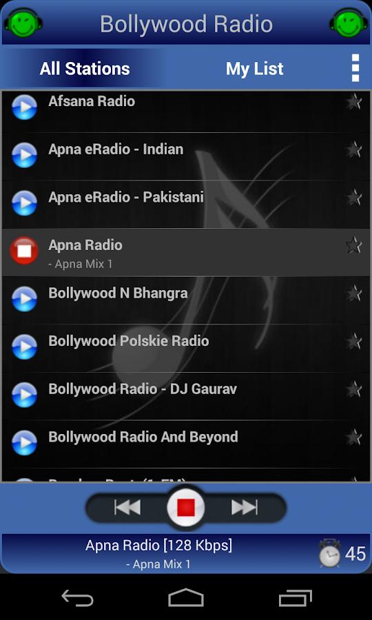 Dandiya Songs Video in MP4 HD MP4 FULL HD Mp4 Format