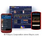 FitSync® Premium icon