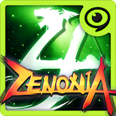 Free ZENONIA® 4 APK for Windows 8