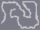 Thumbnail of the map 'Speedrun'
